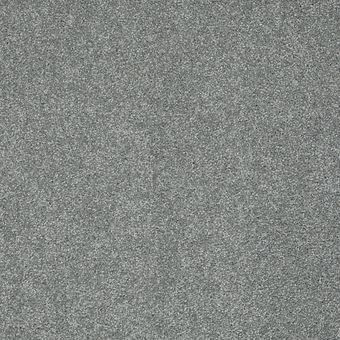 take the floor texture i 5e005 - reflection