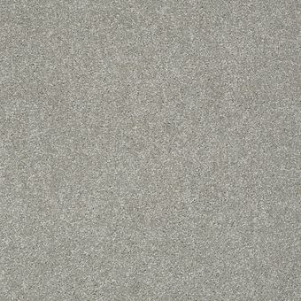 take the floor texture i 5e005 - flint