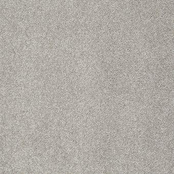 take the floor texture i 5e005 - anchor