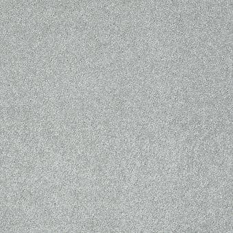 take the floor texture i 5e005 - pewter