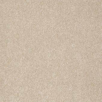 take the floor texture i 5e005 - hickory