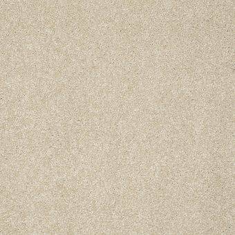 take the floor texture i 5e005 - suitable