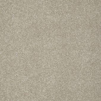 take the floor texture i 5e005 - threshold