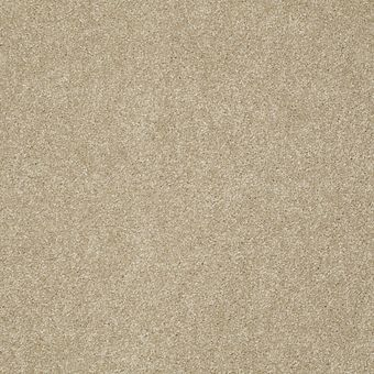 take the floor texture i 5e005 - hazelnut