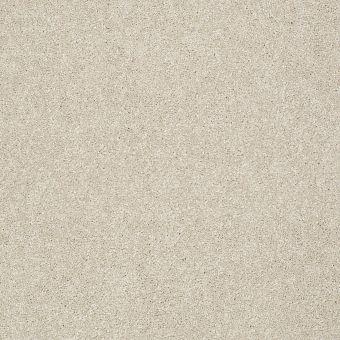 take the floor texture ii 5e006 - neutral ground