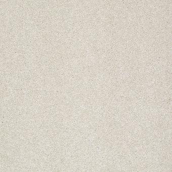 take the floor texture ii 5e006 - alpaca