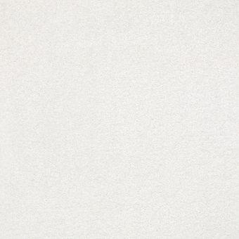 take the floor texture ii 5e006 - white hot