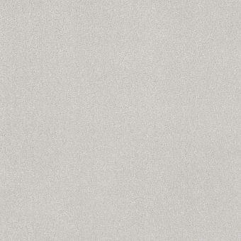 take the floor texture ii 5e006 - dove