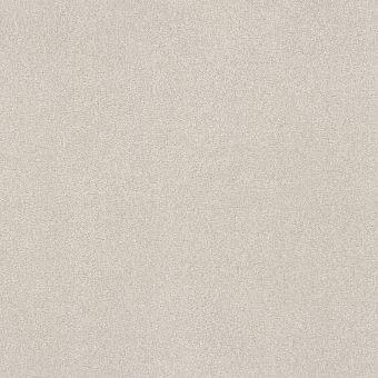 take the floor texture ii 5e006 - modern loft