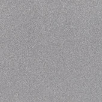 take the floor texture ii 5e006 - gray owl