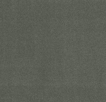 take the floor texture ii 5e006 - reflection