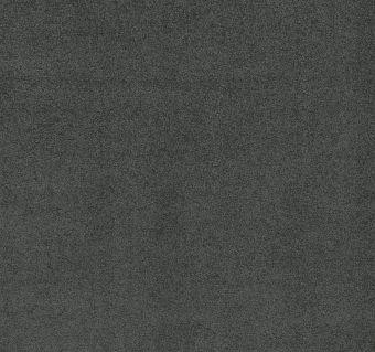 take the floor texture ii 5e006 - urban studio