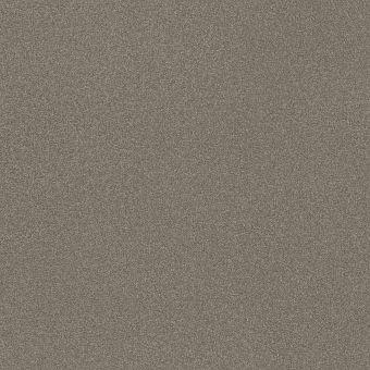 take the floor texture ii 5e006 - flint