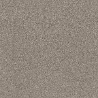 take the floor texture ii 5e006 - anchor