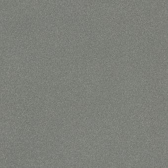 take the floor texture ii 5e006 - pewter