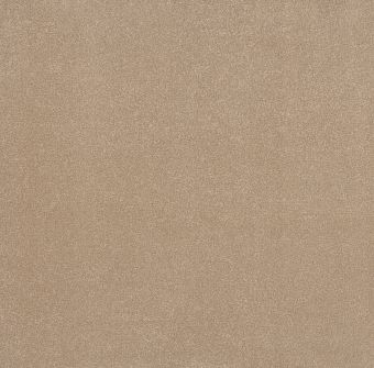 take the floor texture ii 5e006 - hickory