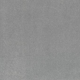 take the floor texture blue 5e007 - gray owl