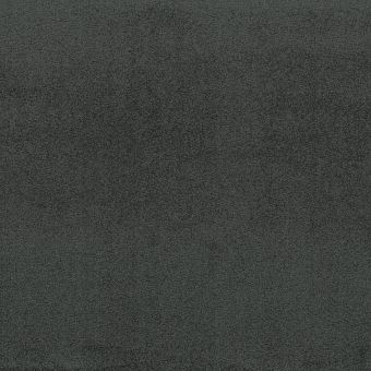 take the floor texture blue 5e007 - urban studio