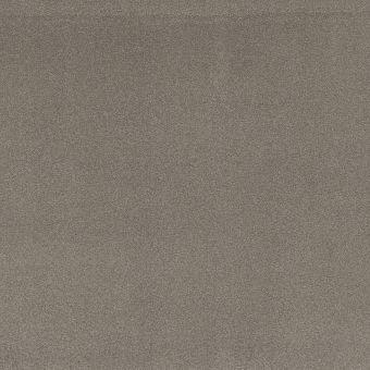 take the floor texture blue 5e007 - anchor