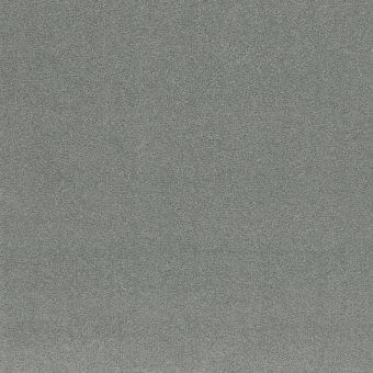take the floor texture blue 5e007 - pewter