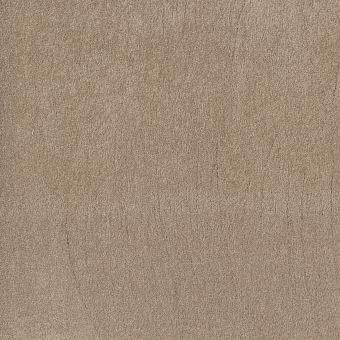 take the floor texture blue 5e007 - hickory