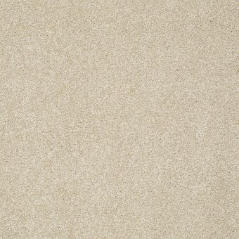 take the floor texture blue 5e007 - suitable