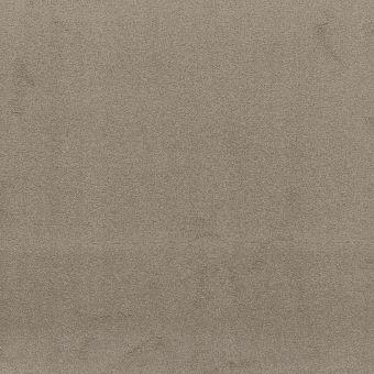 take the floor texture blue 5e007 - threshold