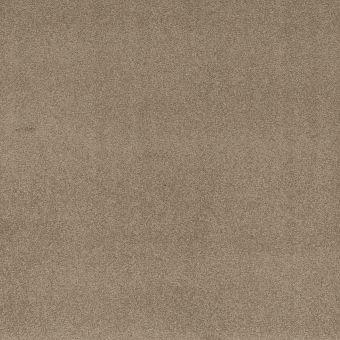 take the floor texture blue 5e007 - hazelnut