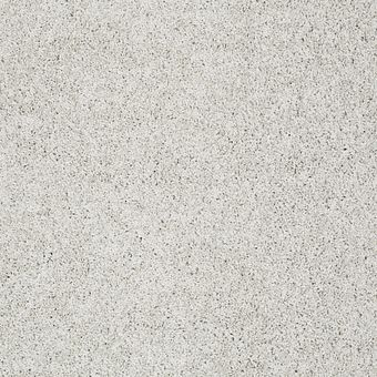 take the floor twist i 5e014 - pebble path