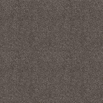 charmed hues 5e039 - meteorite
