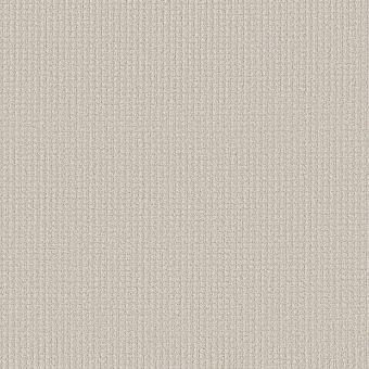 aerial arts 5e040 - cotton