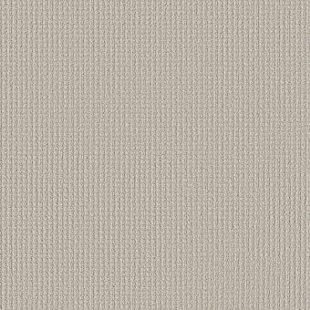 aerial arts 5e040 - soft linen