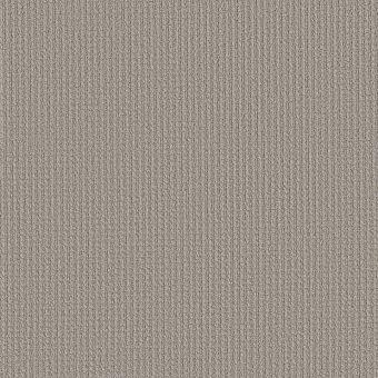 aerial arts 5e040 - powder grey