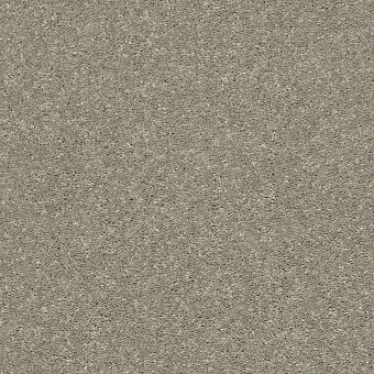 after all i 5e044 - rustic taupe