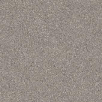 montage i 5e081 - polished stone