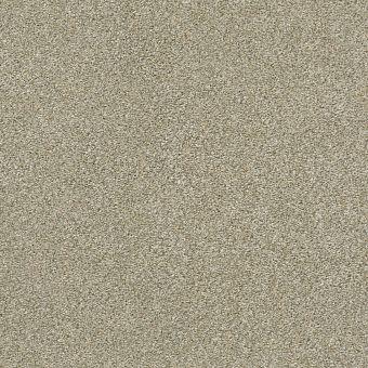 montage i 5e081 - lunar surface