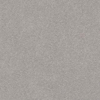 montage i 5e081 - classic silver