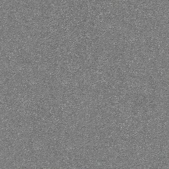 montage i 5e081 - cosmic quest