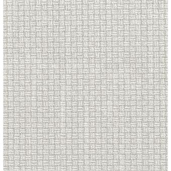 soothing surround 5e275 - snow cap
