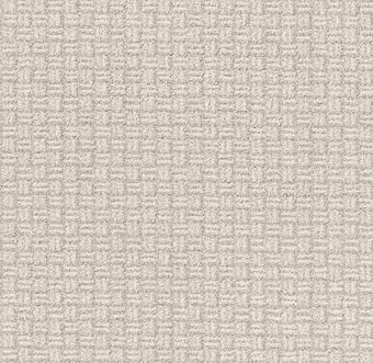 soothing surround 5e275 - washed linen