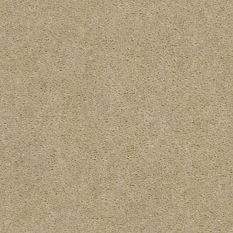 heroic 5e287 - spanish sand