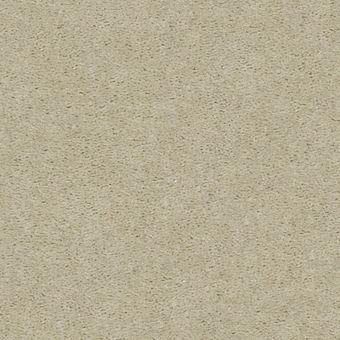 heroic 5e287 - ash blonde