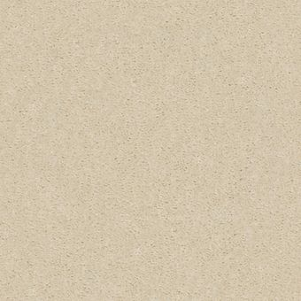 heroic 5e287 - silk thread