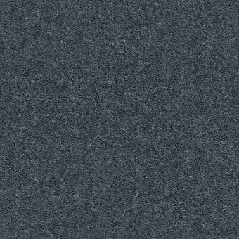 heroic 5e287 - steele blue