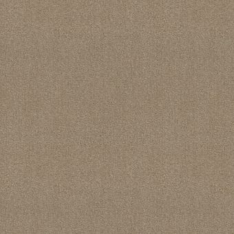 heroic 5e287 - windsor tan