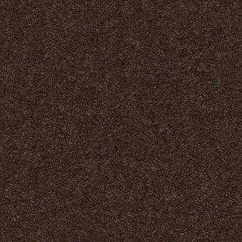 heroic 5e287 - truffle