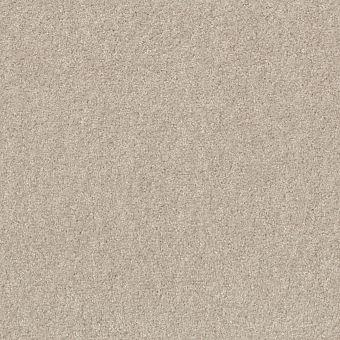 valiant 5e288 - marble white