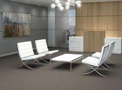 NEYLAND-III-26-UNITARY-54767-COOL-UMBER-66762-room-image