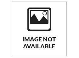 PROFUSION-TILE-54931-MULTITUDE-00400-room-image
