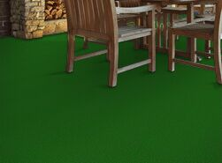 ARBOR-VIEW-(S)-54624-GRASS-CLIPPINGS-00300-room-image